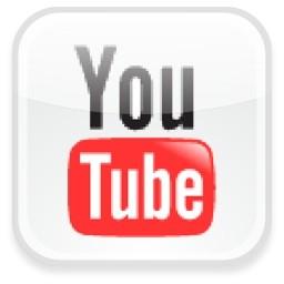 YouTubeのウザい広告は?? → 一般人「Tik Tok」 バカ「iPhone」 ワイ「…」