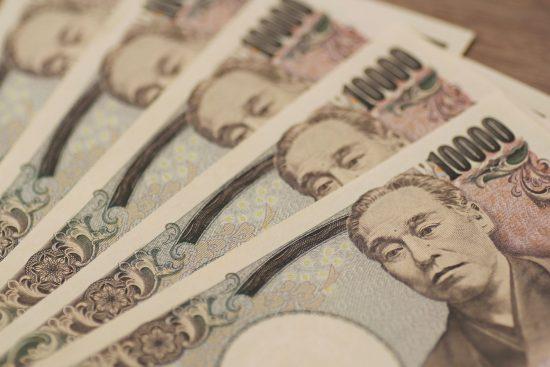年収150万円アップした例も。コロナ転職で人生が好転した人たち・・・