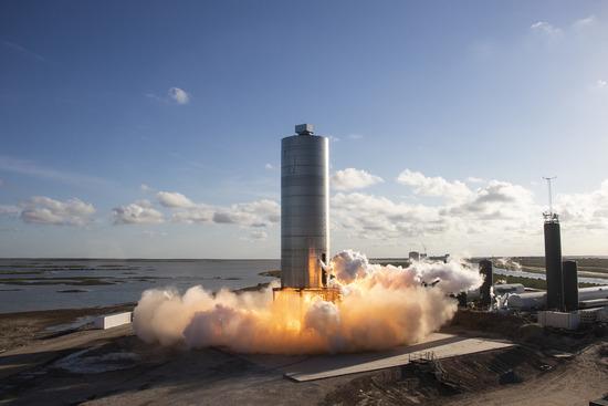 【画像】最新鋭のロケット、あまりにもダサすぎるwwww