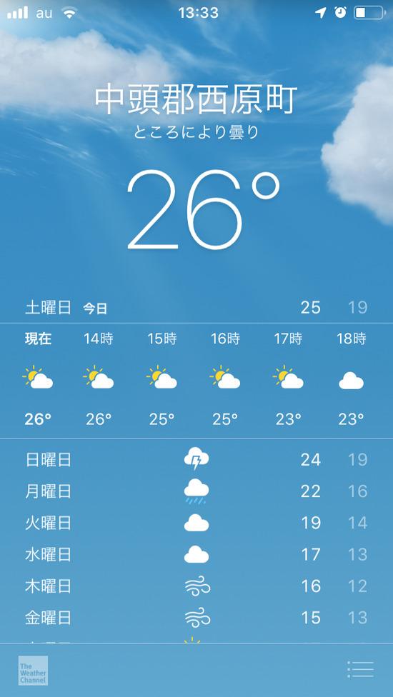 【画像】沖縄、完全に夏だったwwwwwwwwww
