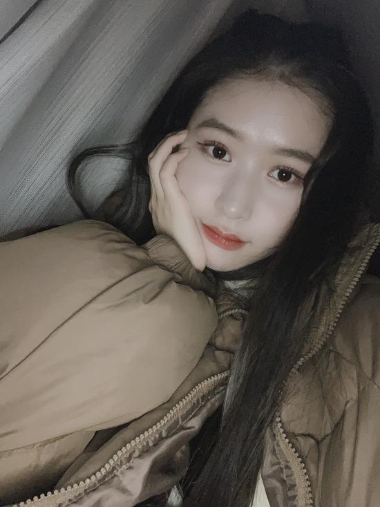 笠原桃奈の最近のブログ画像、マジで美人ww