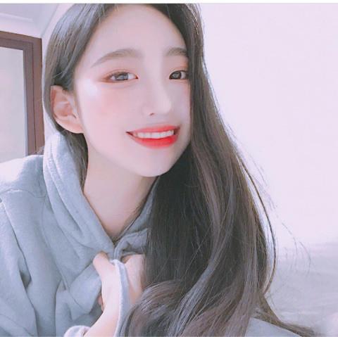 「韓国人になりたい」女子中高生が急増中www