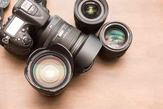 20代女性「カメラが趣味の男性は結婚に向いてない?」 → その衝撃理由が・・・