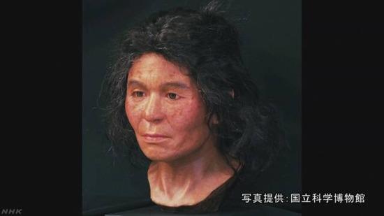 【驚愕】縄文人のすべての遺伝情報を初めて解読が完了してしまうwwww