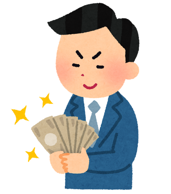 それほど面白いわけでもない内村光良(ウッチャン)、年収5億円超www