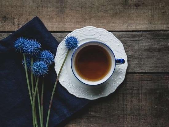 カフェインは摂取しすぎると体に悪影響! → 衝撃の真実が・・・
