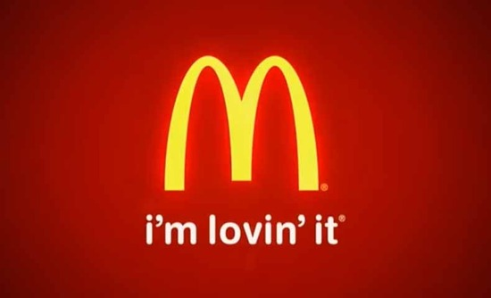 好きなマクドナルドのバーガーTOP10がコチラwwwwwwwww
