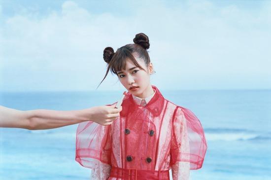 島崎遥香さんの最新画像がこちらwwww