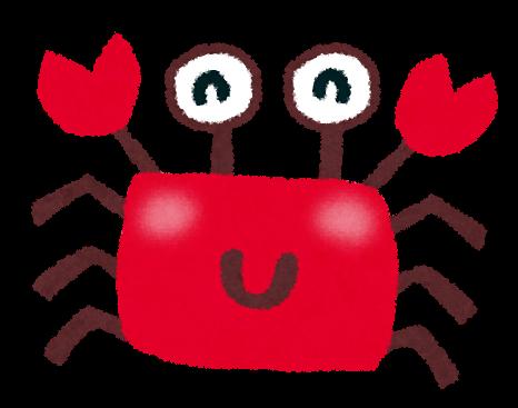 とにかく蟹を食ってみたいんだが、何の種類を食えば蟹食った気分になれるんだ?
