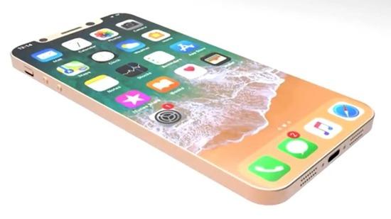 新発売iPhoneSEのスペックが判明wwwwwwww