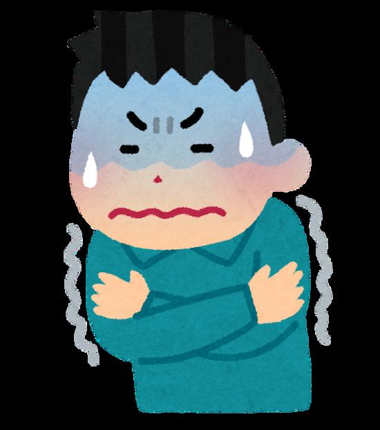 【画像】西成あいりん地区、もうめちゃくちゃwwwww