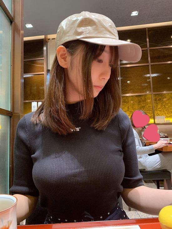 【画像】この帽子の素材なにこれ?www