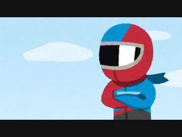 【悲報】平成の仮面ライダーのスペック、昭和ライダーに比べてあまりにも弱すぎる・・・