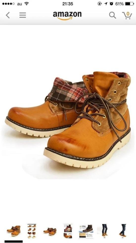 【画像】こういう靴履いてるヲタク多すぎワロタwwwwww