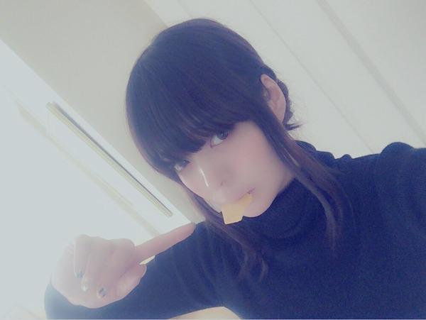 【画像】鳳かなめとかいうyoutuber兼セクシー女優wwwwww