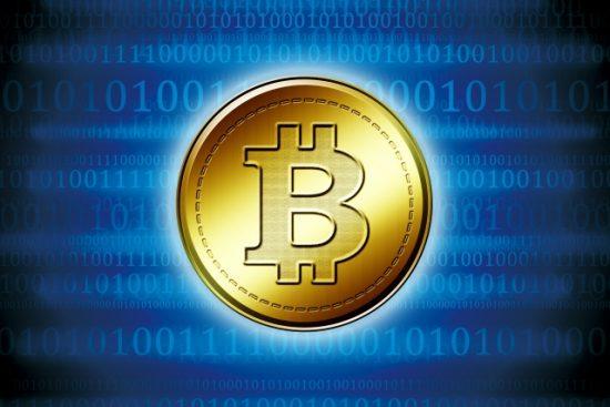 bitcoin-550x367