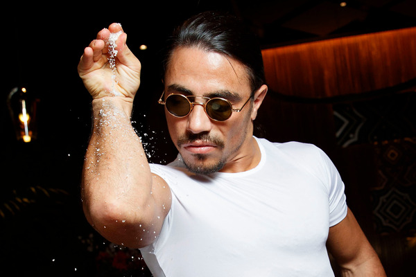 saltbae_salt1_index1a
