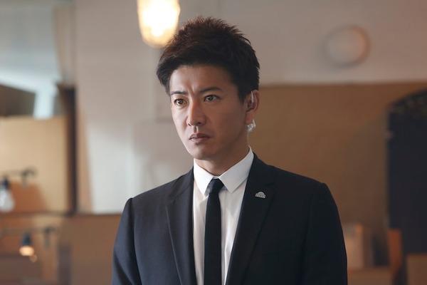 bg_kimura