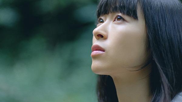 【悲報】宇多田ヒカルが日本に帰ってきた時の周囲の反応wwww
