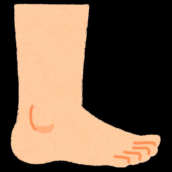 body_foot_side-640x640