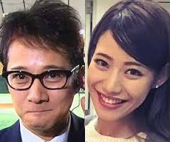 【悲報】中居正広さんが彼女にプレゼントしたもの、侍ジャパンや番組スタッフへの豪華プレゼントと比べてショボいwwww