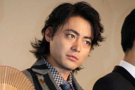 日本の俳優が演技と勘違いしてるもの「目を見開く」「突然絶叫」「ワザとらしい欠伸」←他には?