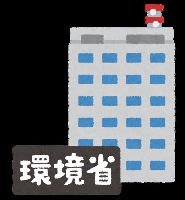 building_gyousei_text12_kankyousyou