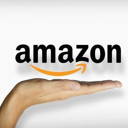 amazon-com-employerbenefits-1406734239405