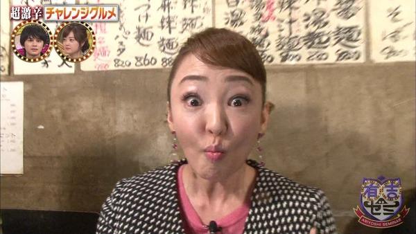 【悲報】神田うのさんの現在、面影がない(画像あり)