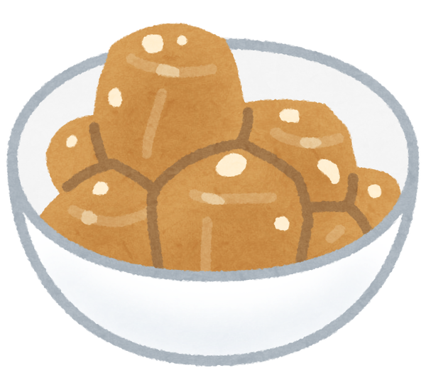 food_satoimo_nikkorogashi