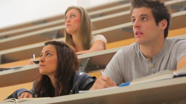 360743247-講義室-学校教科書-大学-勉強-知能