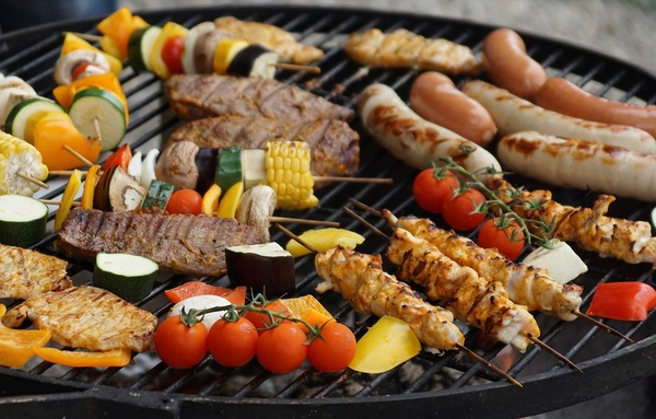 grilling-2491123_960_720