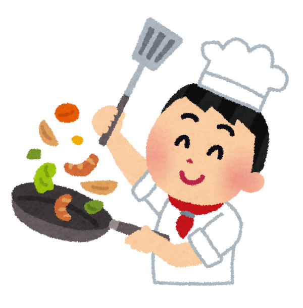 cooking_chef-1