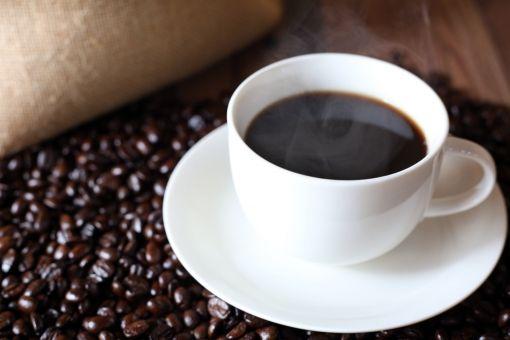 ワイ15「コーヒー苦っが!こんなん飲めんわ!」→