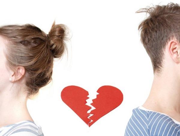 LoveforM-873436-broken-heart-xs-e1370175364573