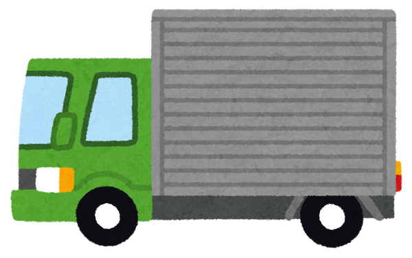car_side_truck-1
