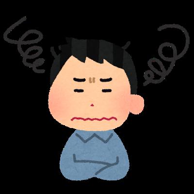 【悲報】ダウンタウン浜田、松本人志の致命的な弱点をテレビで明かしてしまうwwwwww
