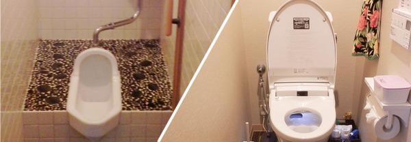 177_cv_toilet-japanese-western