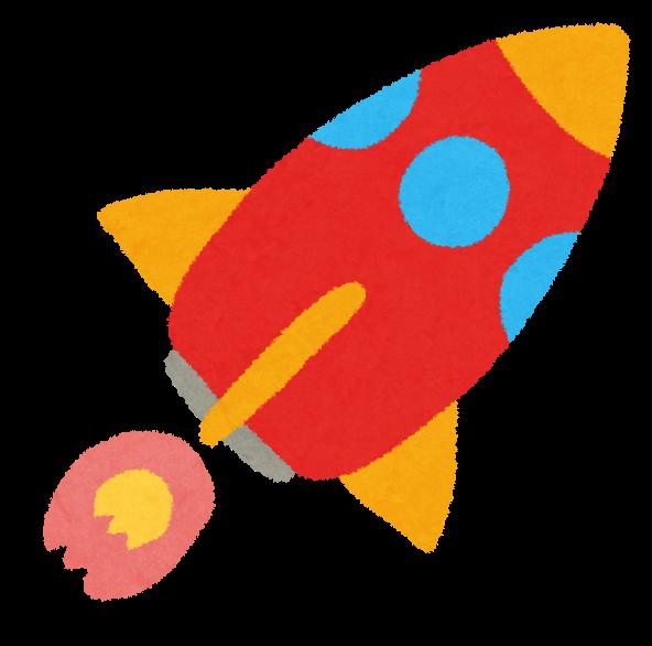 space_rocket