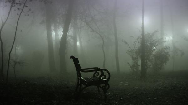 horror-21epp8y