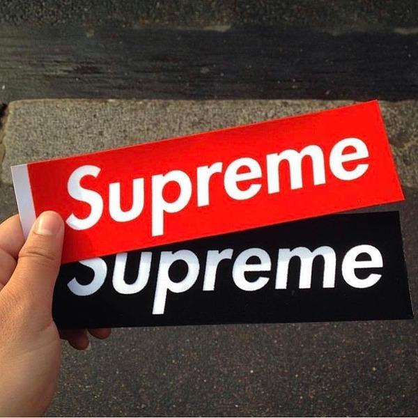 supreme-store-20170218-release-items-11