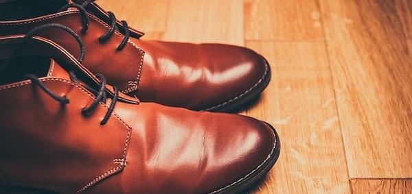 【正論ワロタw】靴職人・花田優一に今田耕司さん「何タレントしてんねん」www