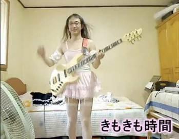 20090925_kimokimo