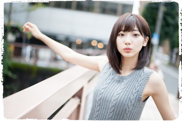 takedareina5_Fotor