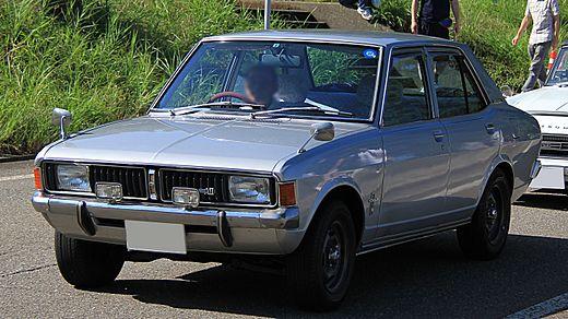 1969_Mitsubishi_Colt_Galant_AII_Custom_L
