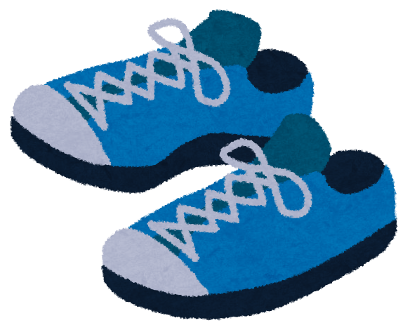 shoes_sneaker-1