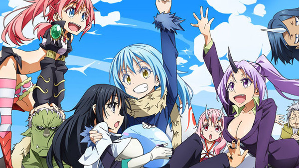 post-1376-anime-tensei-suraimu-thumbnail-001