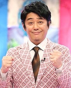 sakagami2015_2