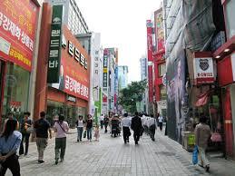 【画像】韓国の若者、人生の選択肢が無さすぎる