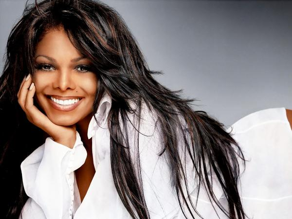 20150906-janet-jackson-dance-movie1